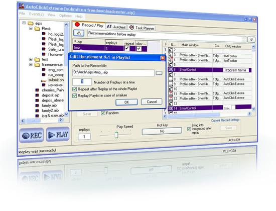 Auto clicker no download windows 10 5